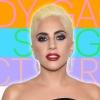 Lady Gaga új dala a hétvégén érkezik?