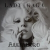 Lady Gaga vagy mégsem?