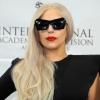 Lady Gaga új tetkót varratott magára