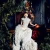 Lady Gaga újra Francis Lawrence-szel dolgozik