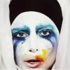 Lady Gaga újra meghódította a világot