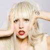 Lady Gaga újságíróként is debütál