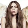 Lady Gaga végre rálelt a szerelemre