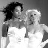 Lady Gaga veszi át Beyoncé megüresedett helyét a Coachella fesztiválon