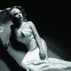 Lady Gaga visszatér az Amerikai Horror Storyba