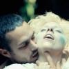 Lady Gagát felizgatják a vámpírok