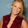 Blake Lively és Ryan Reynolds: lagzi volt, de házasságkötés nem