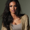 Lais Ribeiro lett a Victoria's Secret új arca