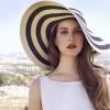 Lana Del Rey félórás rövidfilmet készít