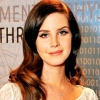 """Lana Del Rey: """"Bár halott lennék végre"""""""