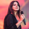 Lana Del Rey hamarosan turnéra indul
