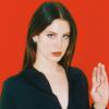 Lana Del Rey bevallotta, hogy boszorkány