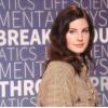 Lana Del Rey egy rendőrrel jár?