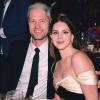 Lana Del Rey és Sean Larkin szakított