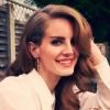 Lana Del Rey ismét két videoklippel készül