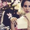 Lana Del Rey lemondta európai fellépéseit