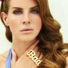 Lana Del Rey lesz a H&M legújabb arca