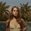 Lana Del Rey megmagyarázta hálós maszkját
