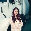 """Lana Del Rey: """"Ne nevezzetek rasszistának!"""""""