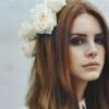 Lana Del Rey reagált az őt ért vádakra