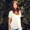 Lana Del Rey szerint szép az élet