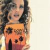 Megjelent Lana Del Rey új feldolgozása