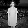 Lana Del Rey új kislemeze a Cola lesz