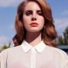 Lana Del Rey új videoklipekkel készül