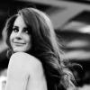 Lana Del Rey újra kiadja debütáló albumát