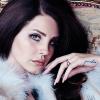 Lana Del Rey volt a Sziget legjobb döntése: komolyan vette Magyarországot