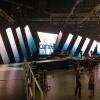 Lángcsóvák és extrém show a színpadon - holnap VIVA Comet