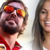 Lara Álvarez és Fernando Alonso egy párt alkot?
