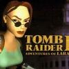 Lara Croft – élet a konzolon túl
