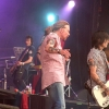 A Guns N' Roses elfoglaltabb mint valaha