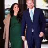 Láthatjuk A koronában Meghan Markle-t és Harry herceget? Most kiderül!