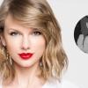 Láttad már Taylor Swiftet sárga Teletubby-jelmezben? Mutatjuk!