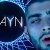 Látványos kisfilmmel jelentkezett Zayn Malik