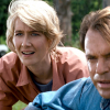 Laura Dern és Sam Neill már forgatja a Jurassic World 3-at