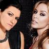 Laura Pausini Kylie Minogue-gal készített duettet