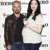Laura Prepon életet adott első gyermekének