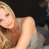 Laura Vanderwoort hétvégéje decembertől a mozikban