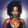 """Lauryn Hill: """"Nem Rohan a baba apja"""""""