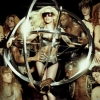 Lady Gaga nem akar duettet