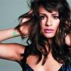 Lea Michele a L'Oréal új nagykövete