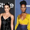 Lea Michele bocsánatot kért tetteiért