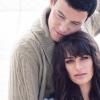 Lea Michele és Cory Monteith közös tetkót csináltat