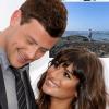 Lea Michele meghatóan emlékezett meg Cory Monteith haláláról