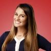 Lea Michele szívéhez közel tartja elhunyt barátját