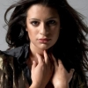 Lea Michele tanítana
