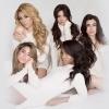 Lebukott a Fifth Harmony énekesnője: lánnyal csókolózott egy buliban